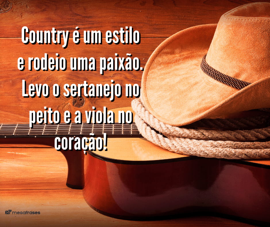 megafrases-amor-de-cowboy