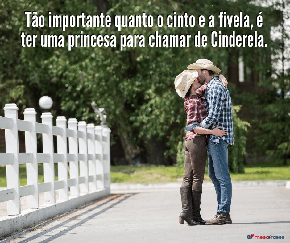 megafrases-cowboy-apaixonado-facebook