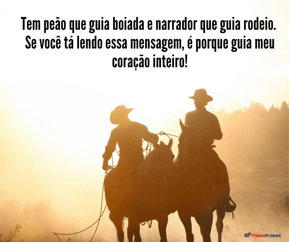 megafrases-cowboy-apaixonado-para-facebook