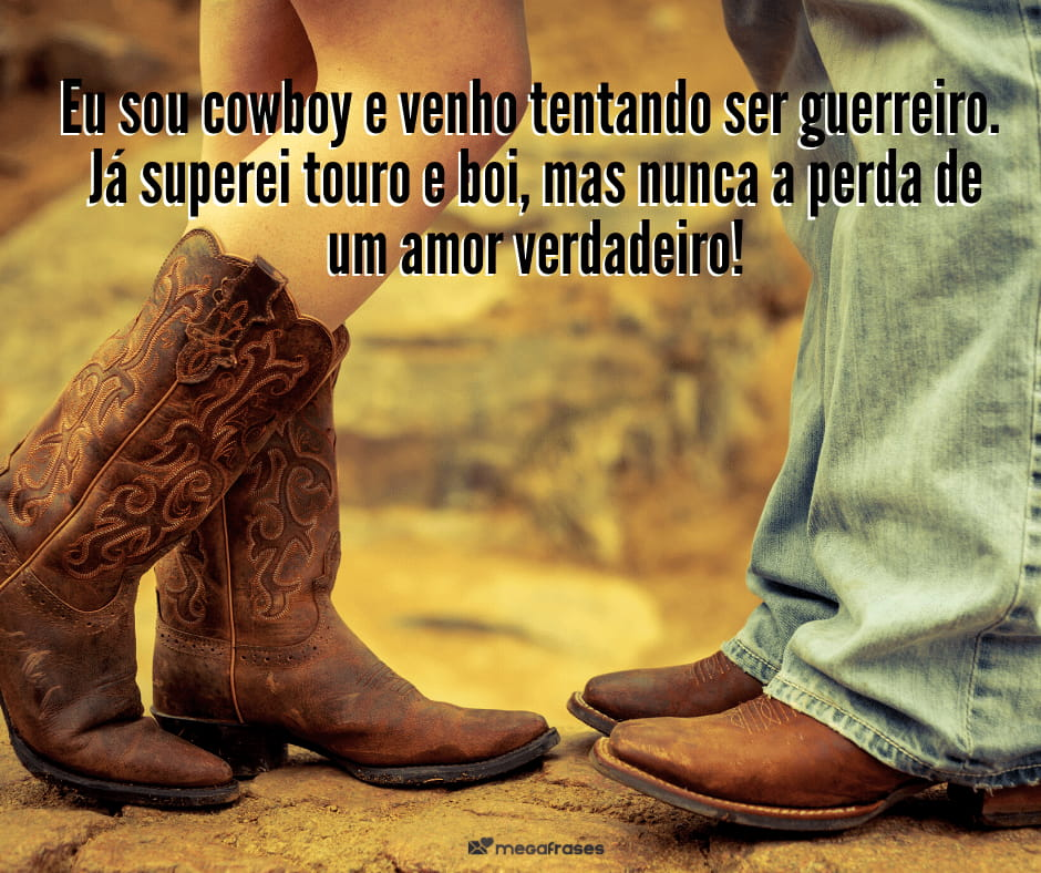 megafrases-cowboy-apaixonado-para-status