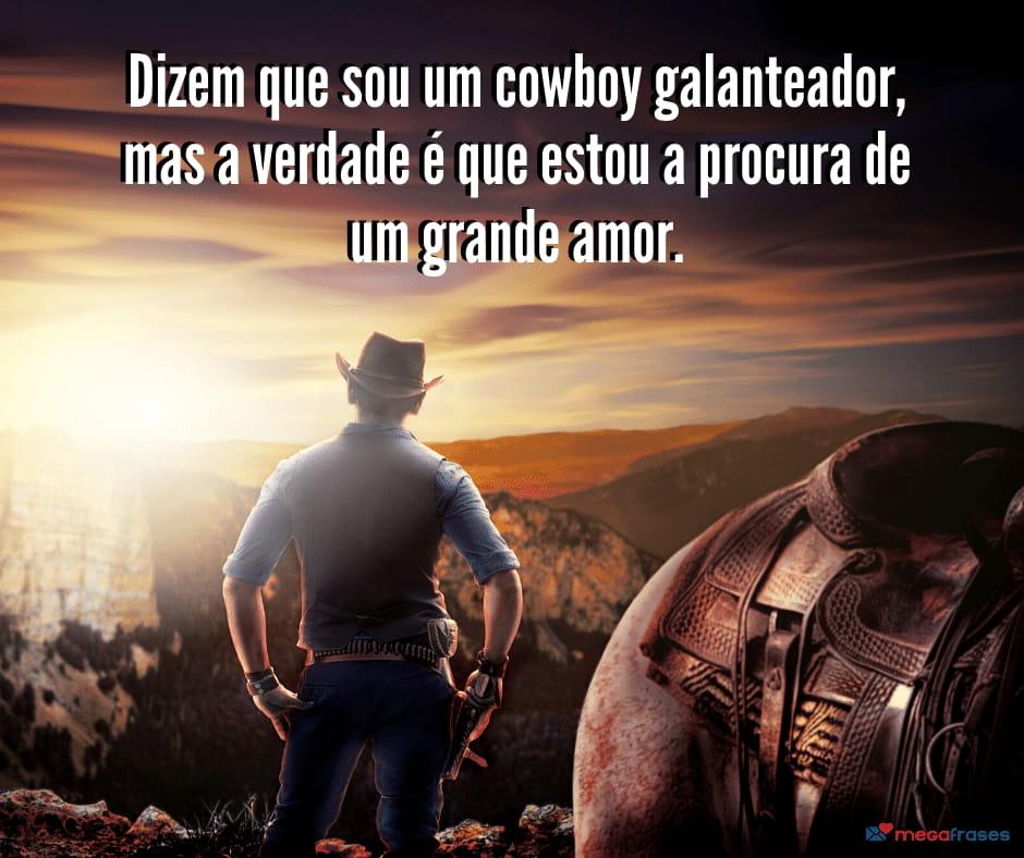 megafrases-cowboy-pegador-bruto