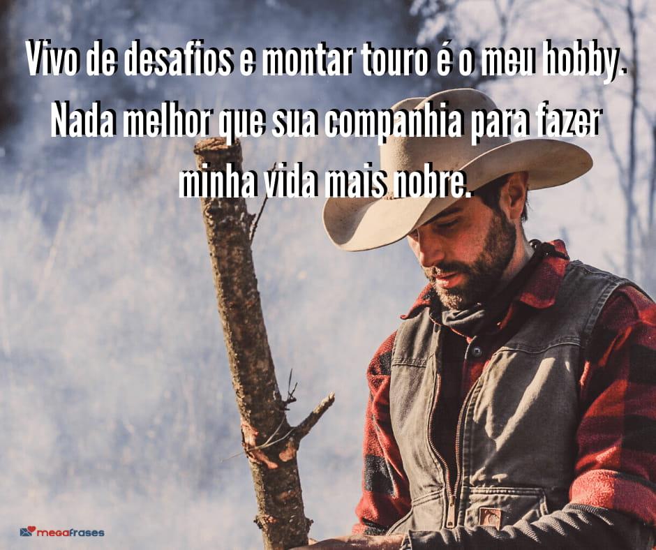 megafrases-cowboy-pegador-para-facebook
