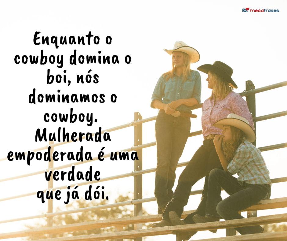 megafrases-cowgirl-bruta