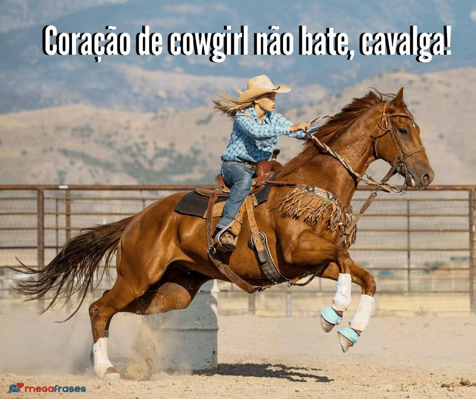 megafrases-cowgril-apaixonada
