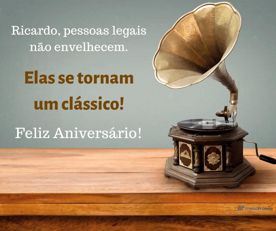 megafrases-feliz-aniversario-classico