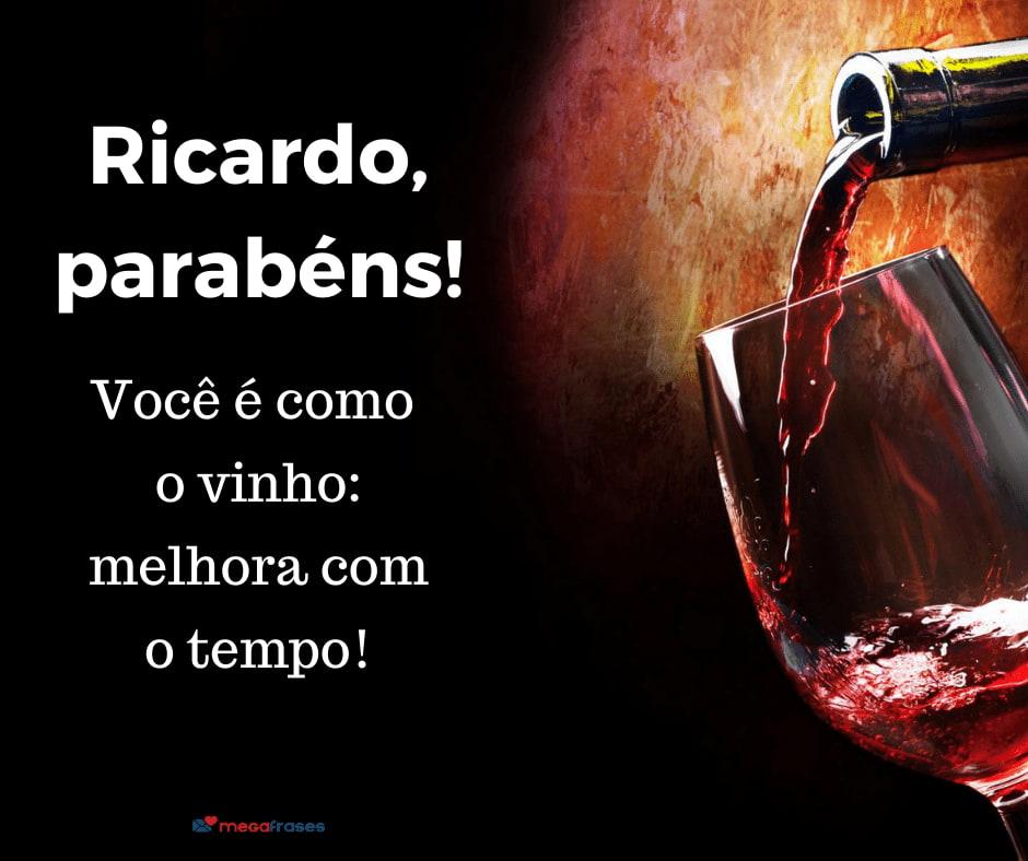 megafrases-parabens-vinho