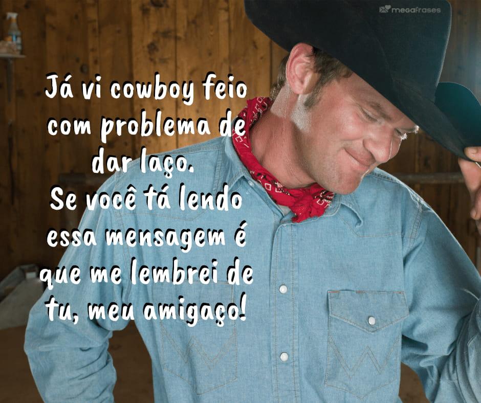 megafrases-piada-de-cowboy