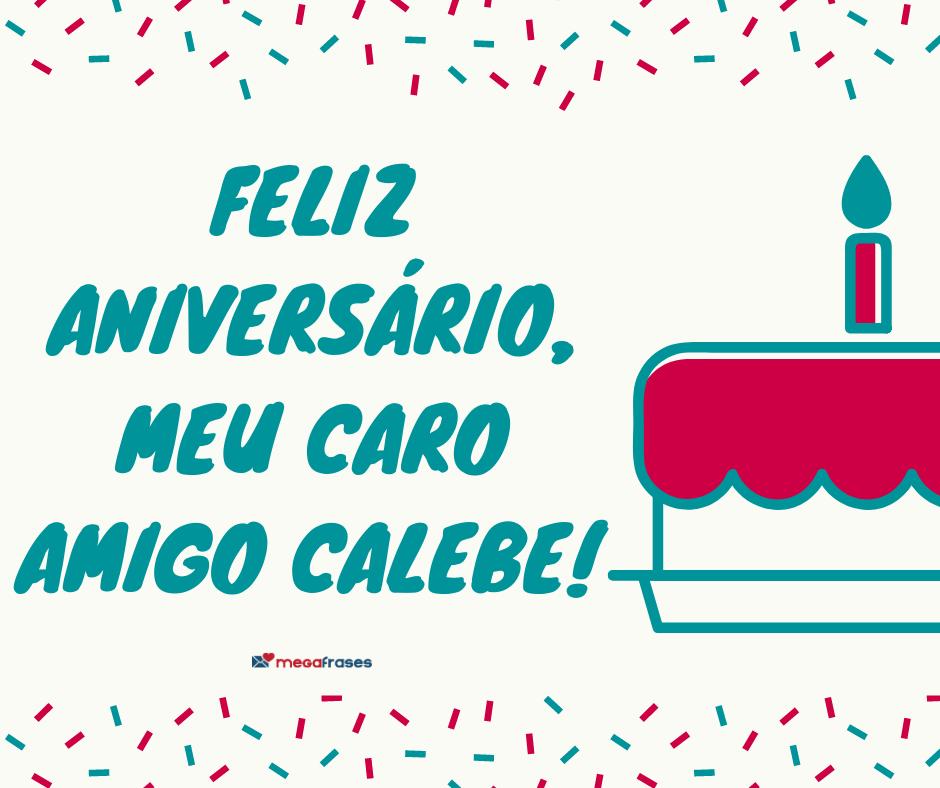 megafrases-aniversario-calebe
