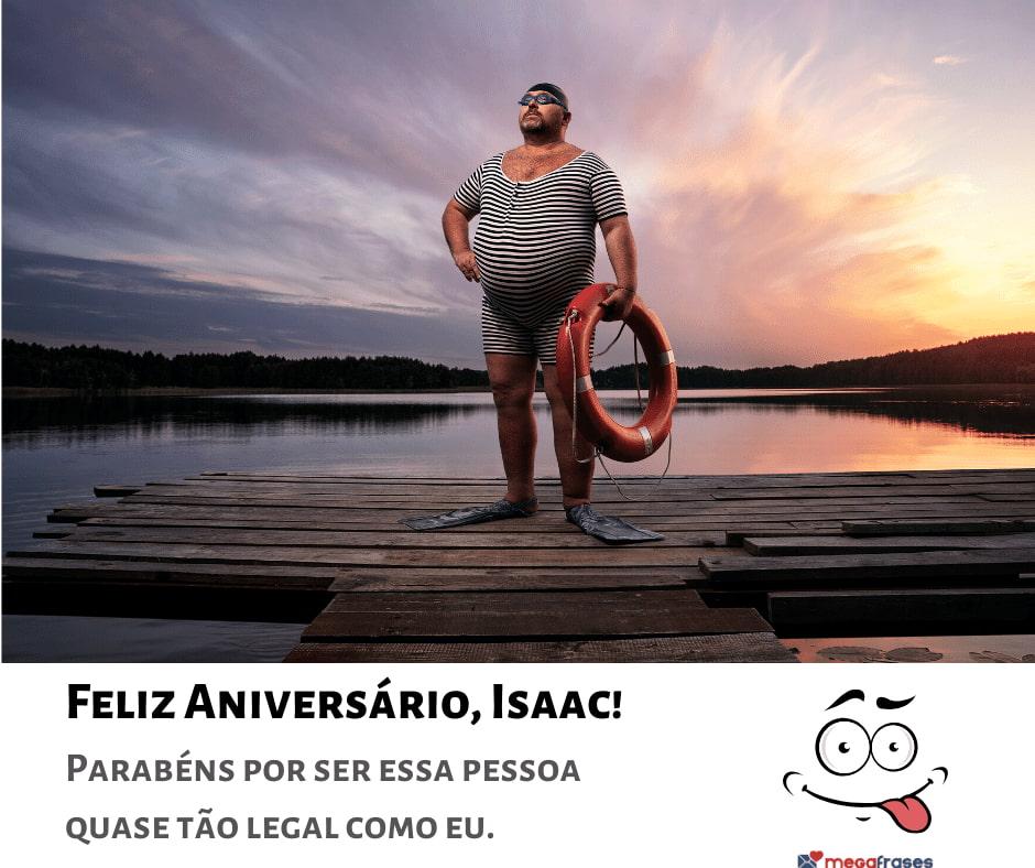 megafrases-aniversario-engracado-isaac