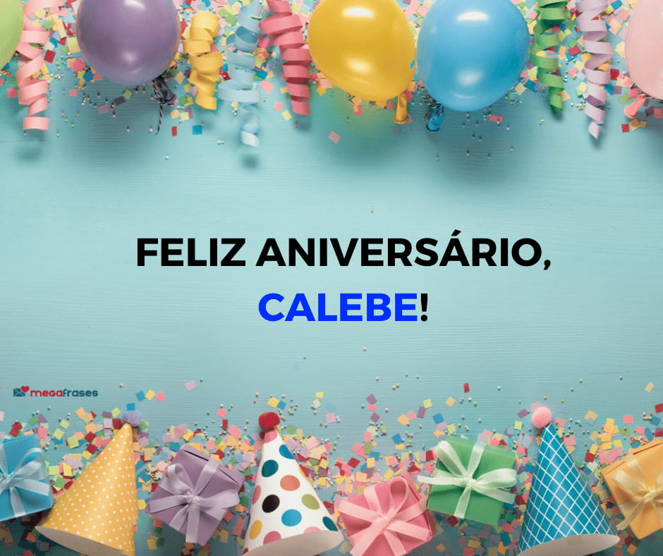 megafrases-feliz-aniversario-calebe