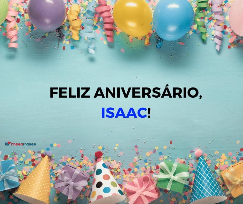 megafrases-feliz-aniversario-isaac