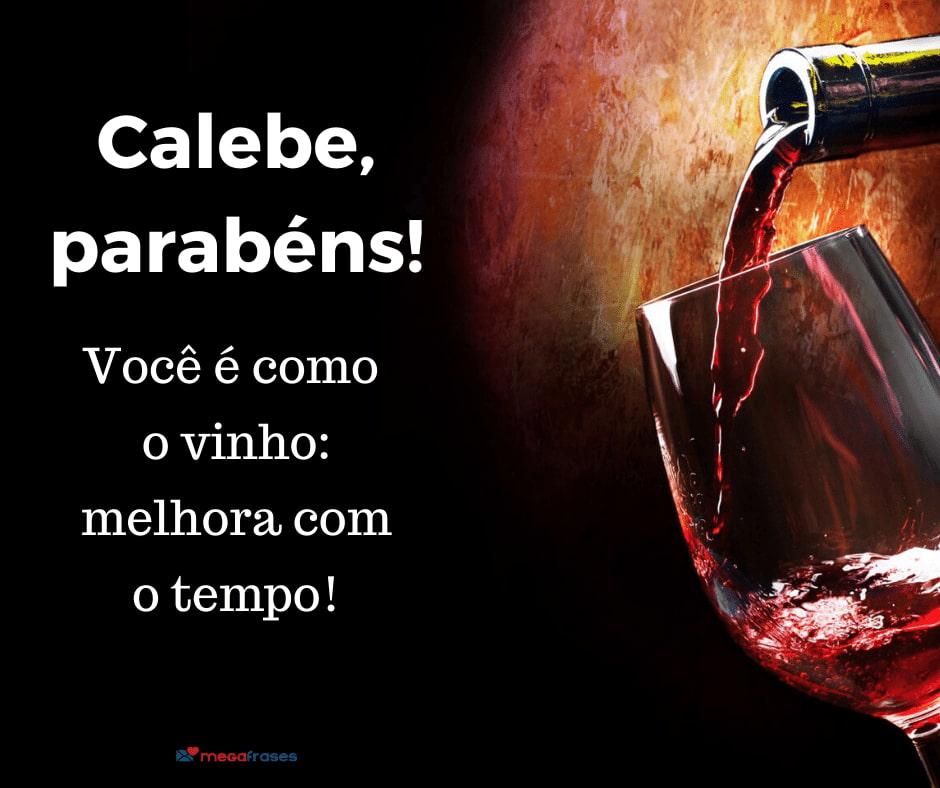 megafrases-mensagem-parabens-calebe