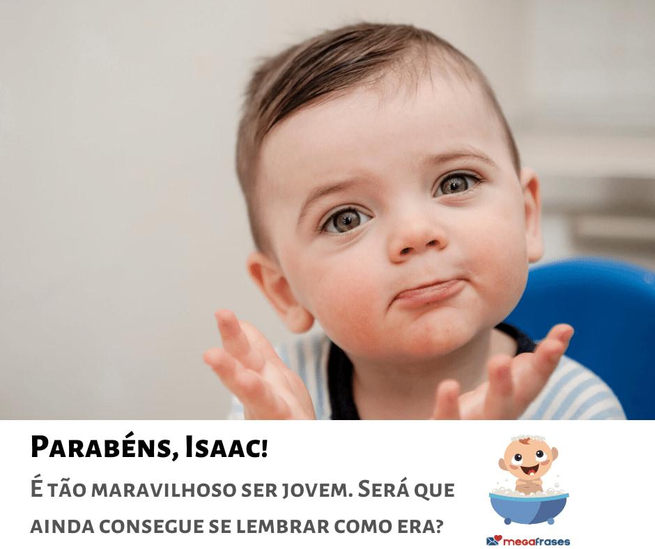 megafrases-mensagem-parabens-isaac