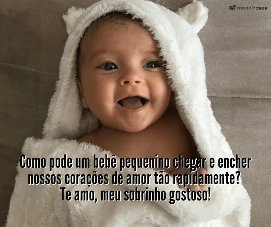 megafrases-mensagens-de-tia-para-sobrinho-bebe