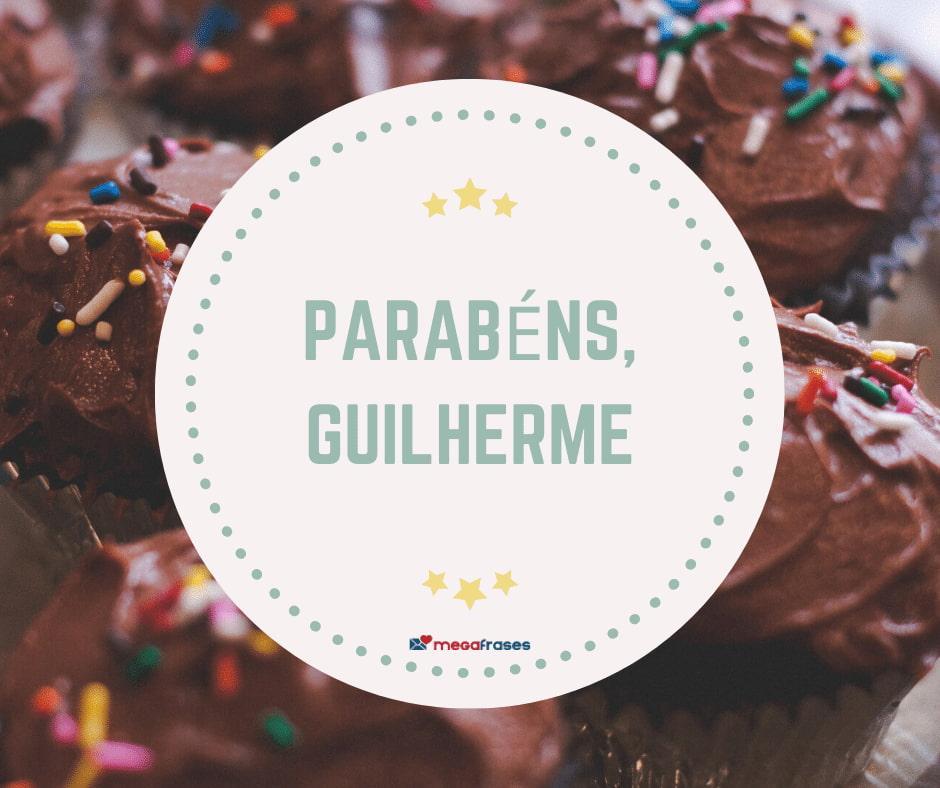 megafrases-parabens-guilherme