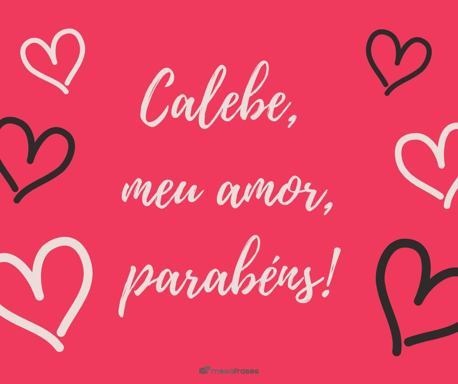 megafrases-parabens-romantico-calebe