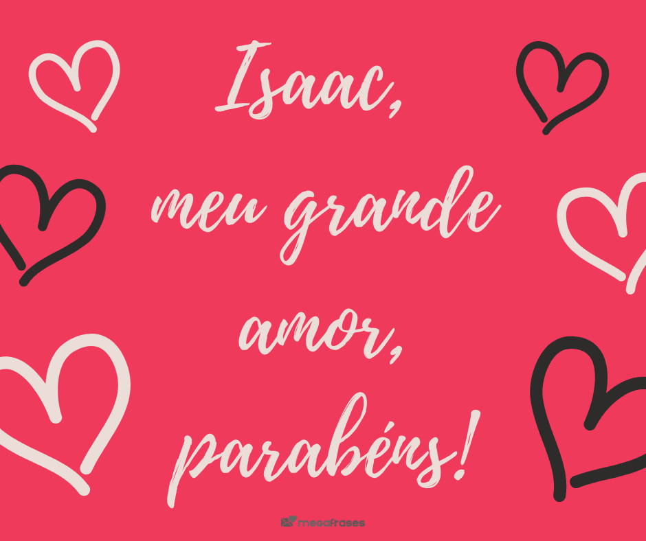 megafrases-parabens-romantico-isaac
