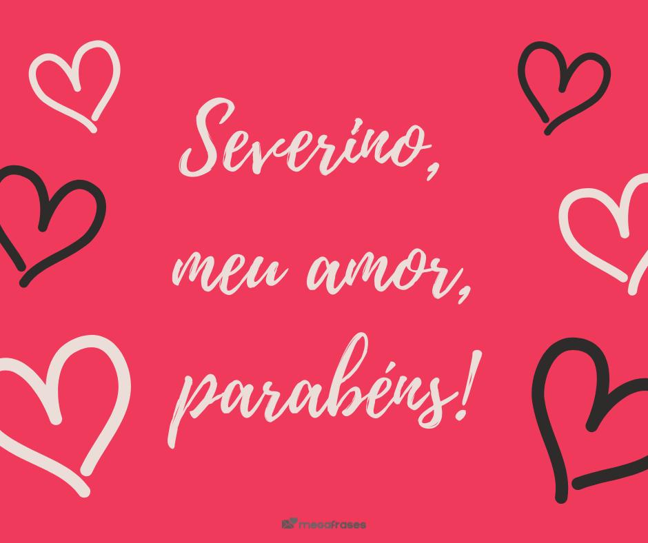 megafrases-parabens-romantico-severino