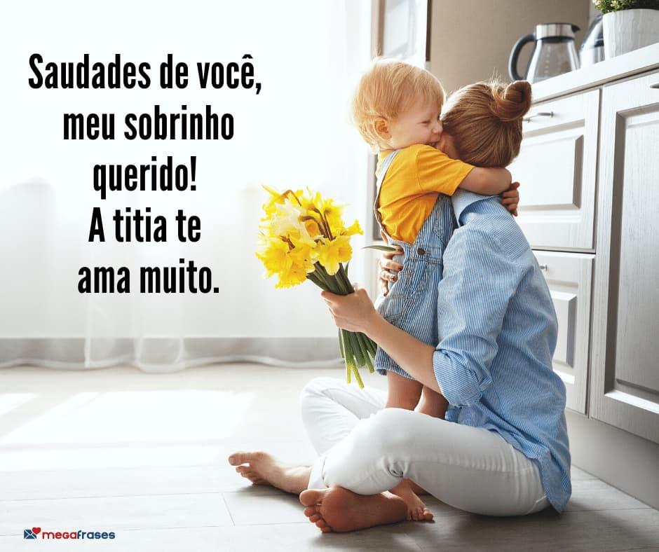 megafrases-tia-saudades-sobrinho-do-coracao
