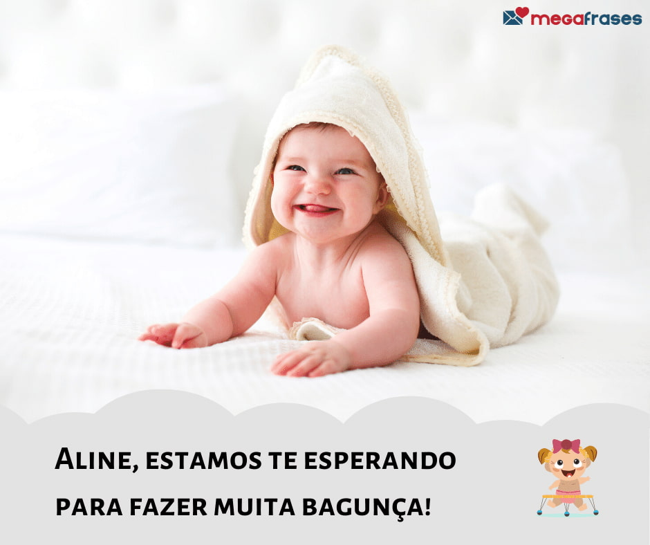 megafrases-aline-bebe-bagunca