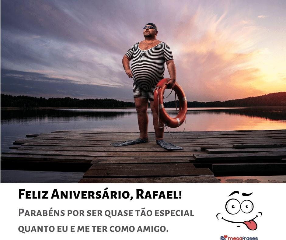 megafrases-aniversario-engracado-rafael