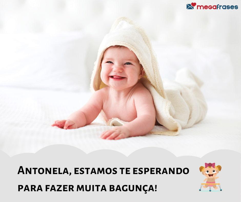 megafrases-antonela-bebe-bagunca