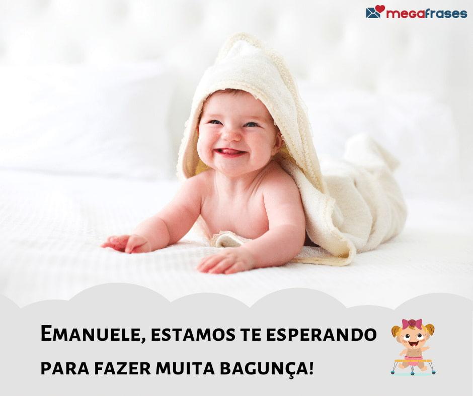 megafrases-emanuele-bebe-bagunca