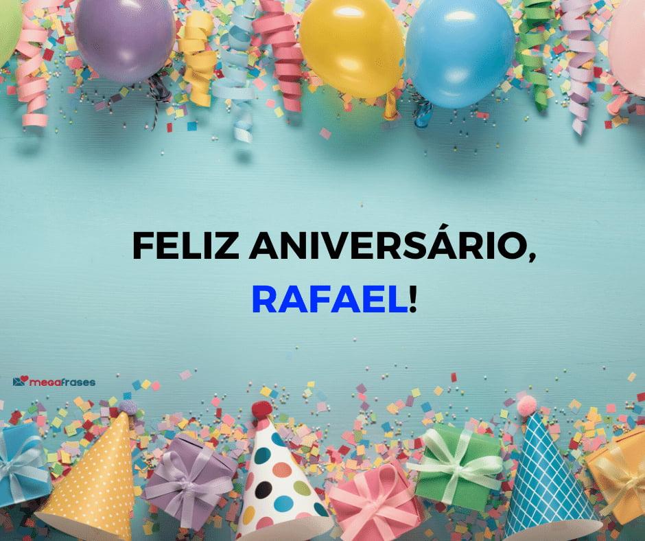 megafrases-feliz-aniversario-rafael
