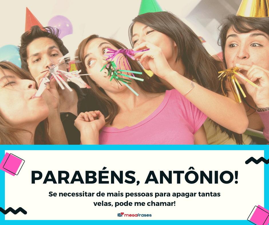 megafrases-mensagem-festa-antonio