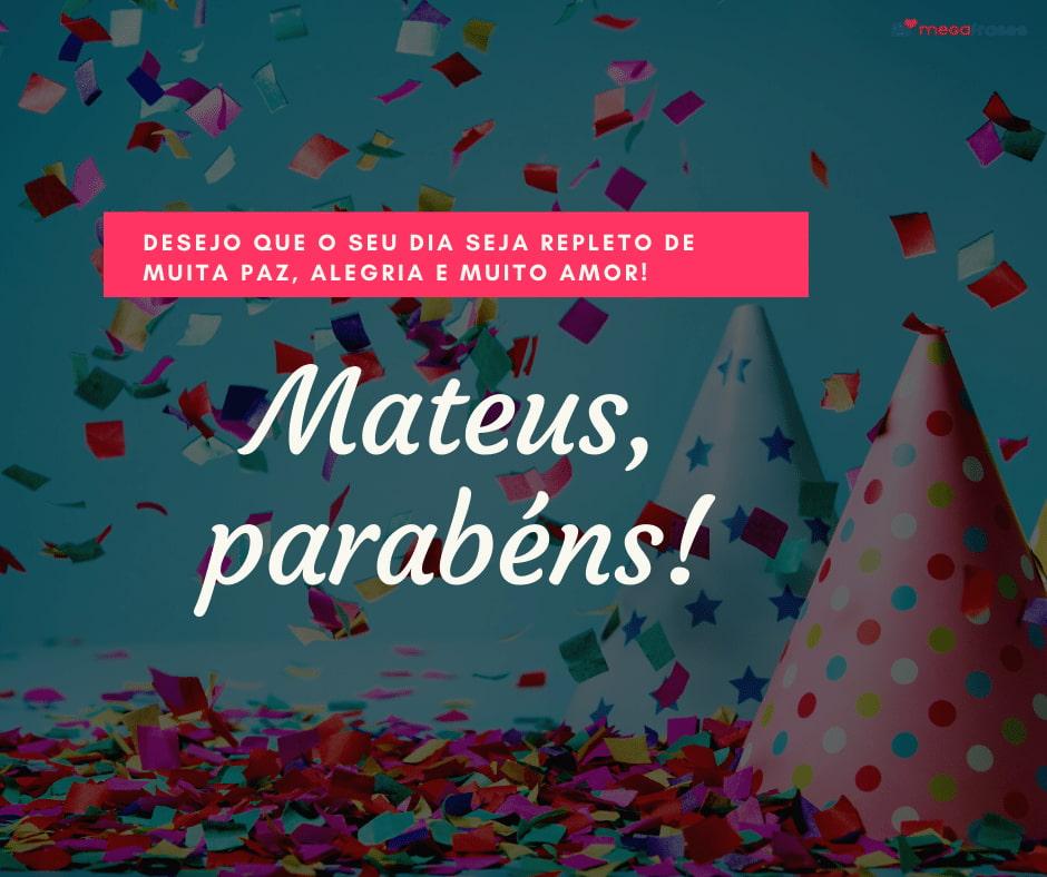 megafrases-mensagem-parabens-mateus
