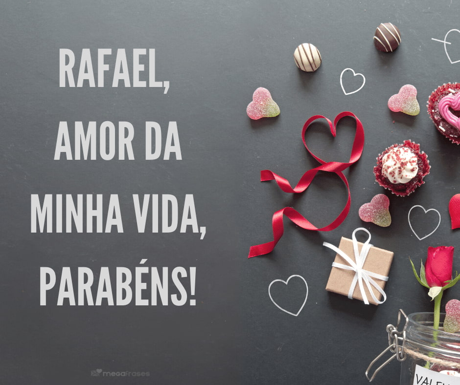 megafrases-parabens-amor- rafael