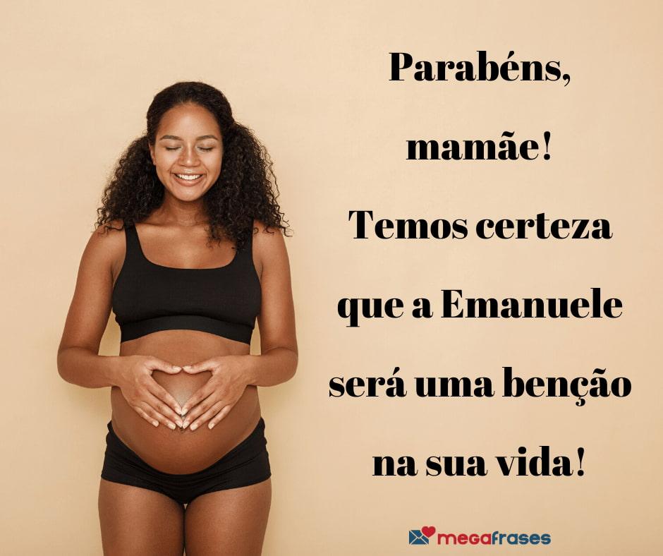 megafrases-parabens-mamae-emanuele