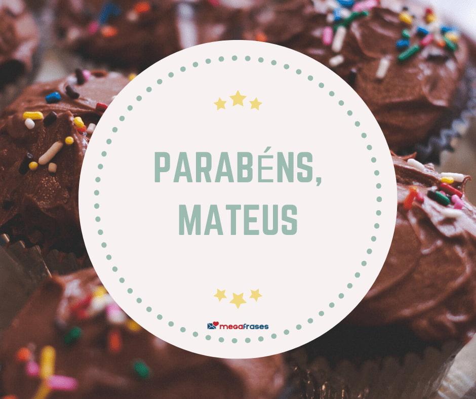 megafrases-parabens-mateus