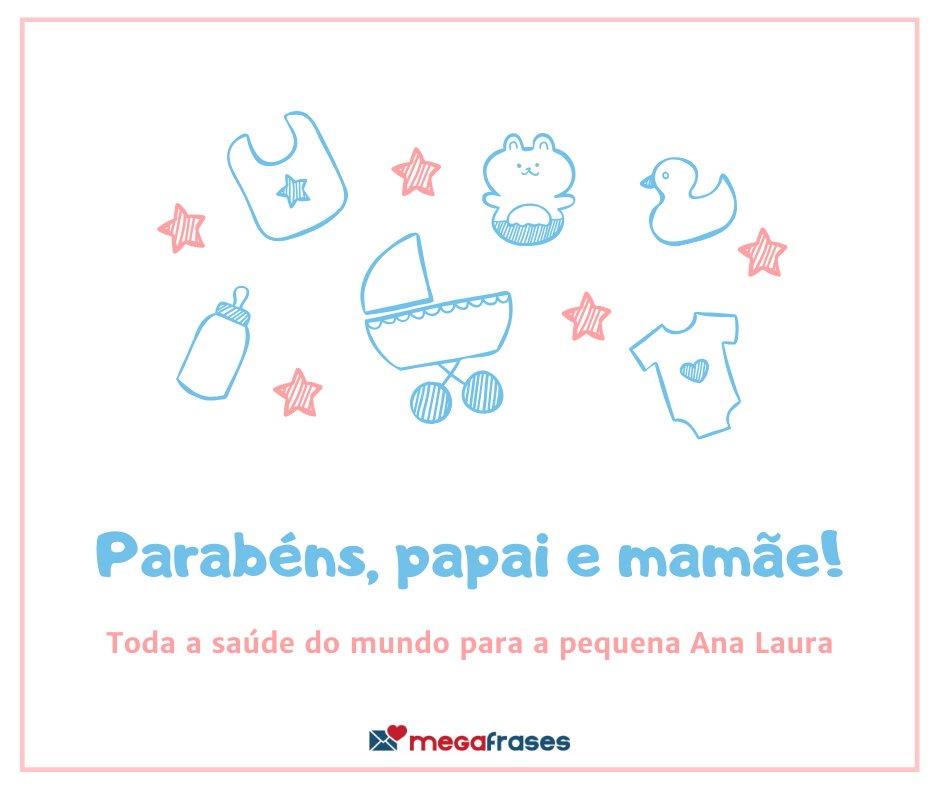 megafrases-parabens-papais-analaura