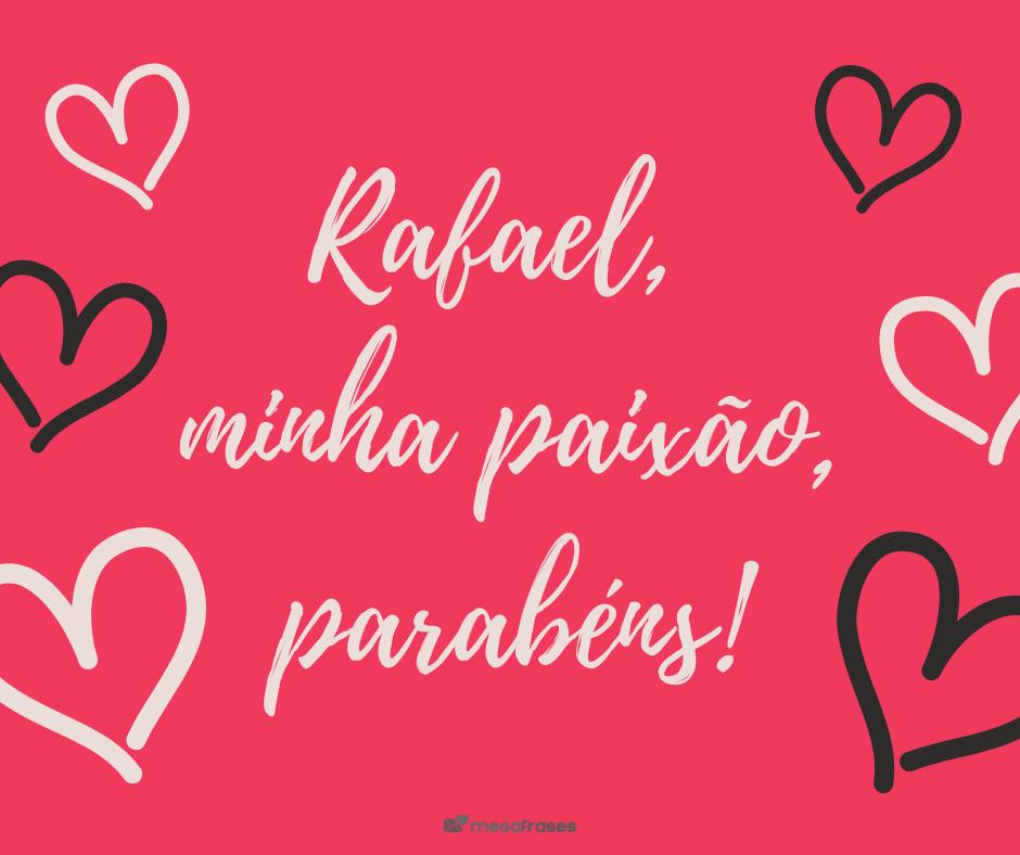 megafrases-parabens-romantico-rafael