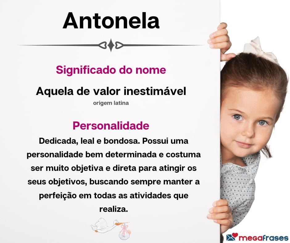 megafrases-significado-do-nome-antonela