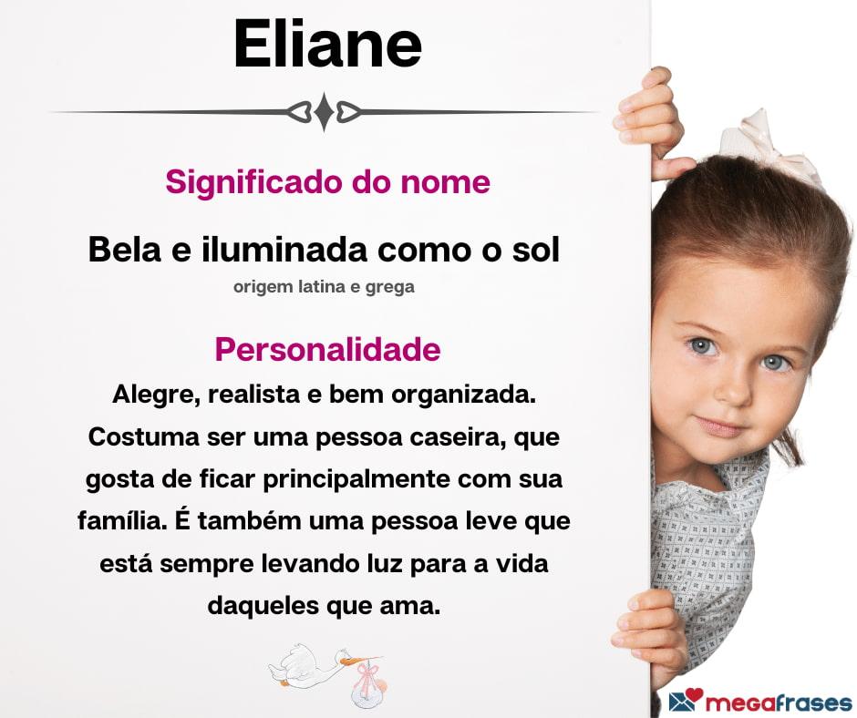 megafrases-significado-do-nome-eliane