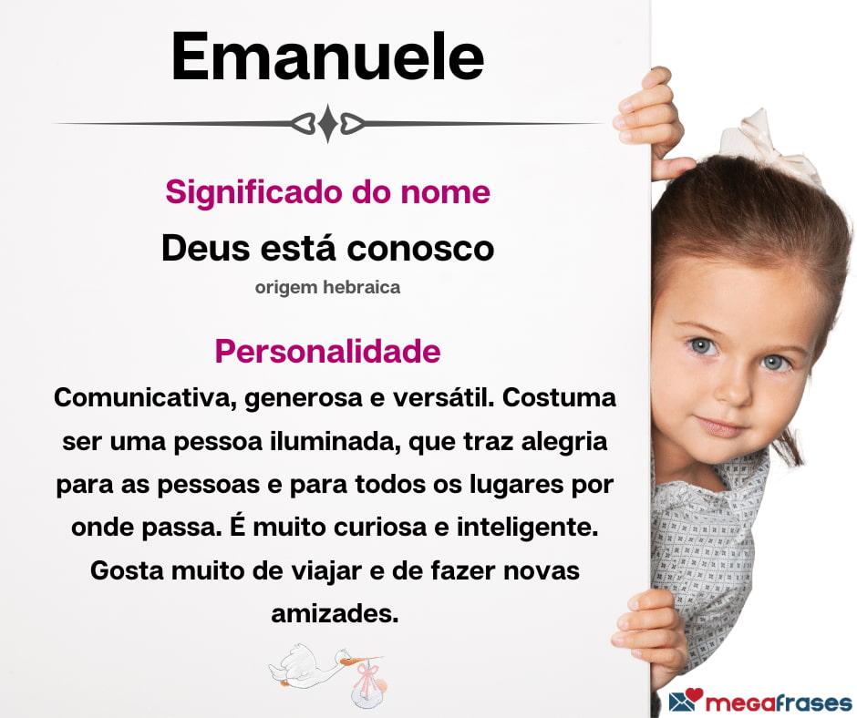 megafrases-significado-do-nome-emanuele