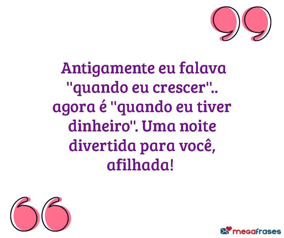 megafrases-boa-noite-afilhada-para-whatsapp