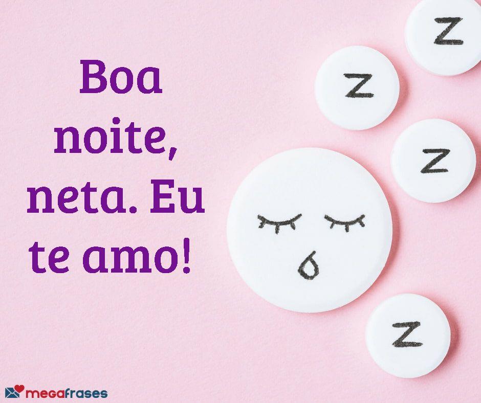 megafrases-boa-noite-neta