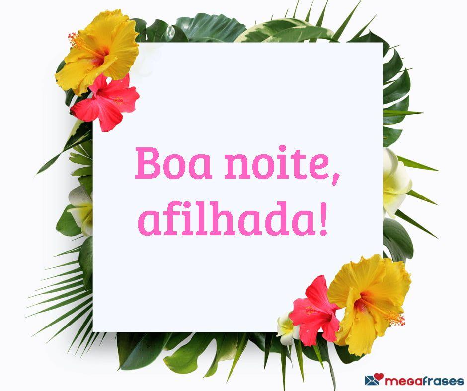 megafrases-boa-noite-para-afilhada-facebook