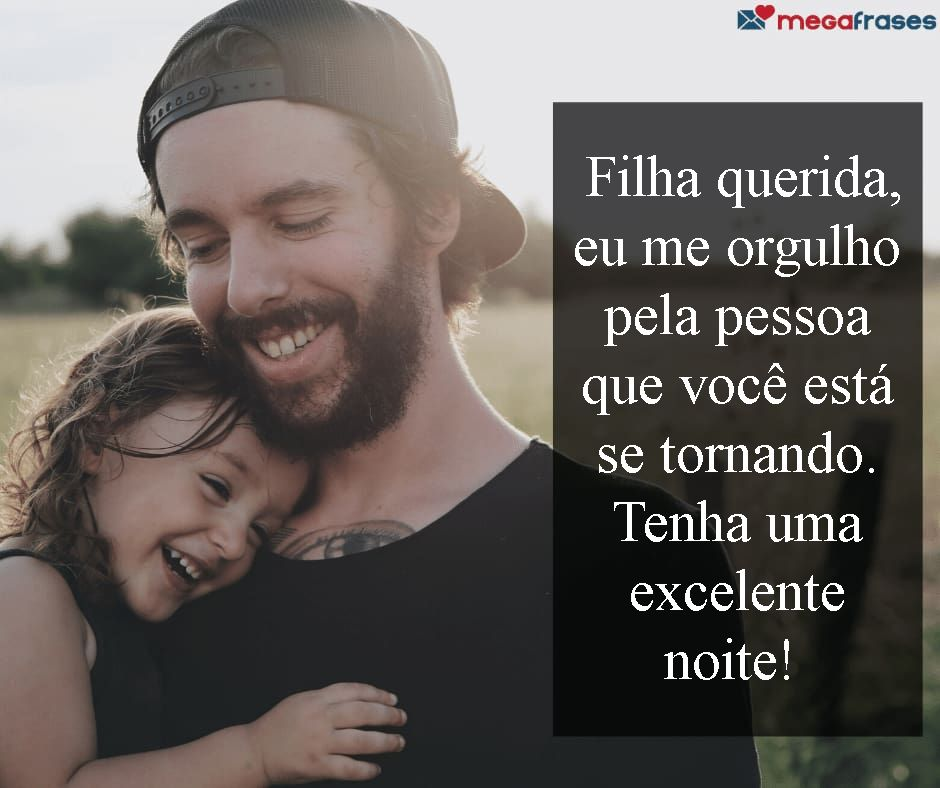 megafrases-boa-noite-para-filha-facebook