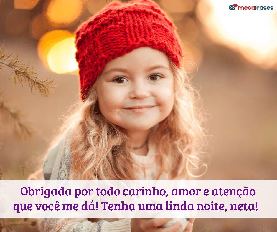 megafrases-boa-noite-para-neta-facebook