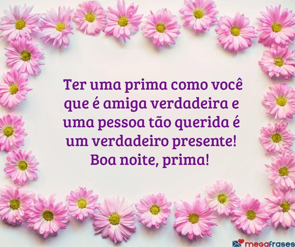 megafrases-boa-noite-para-prima-facebook