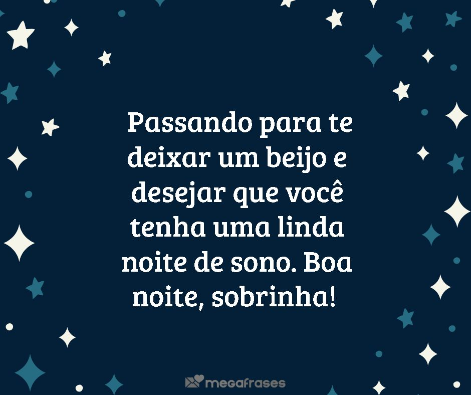megafrases-boa-noite-para-sobrinha-facebook