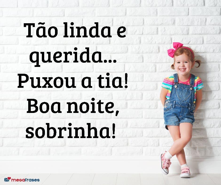 megafrases-boa-noite-sobrinha-para-whatsapp