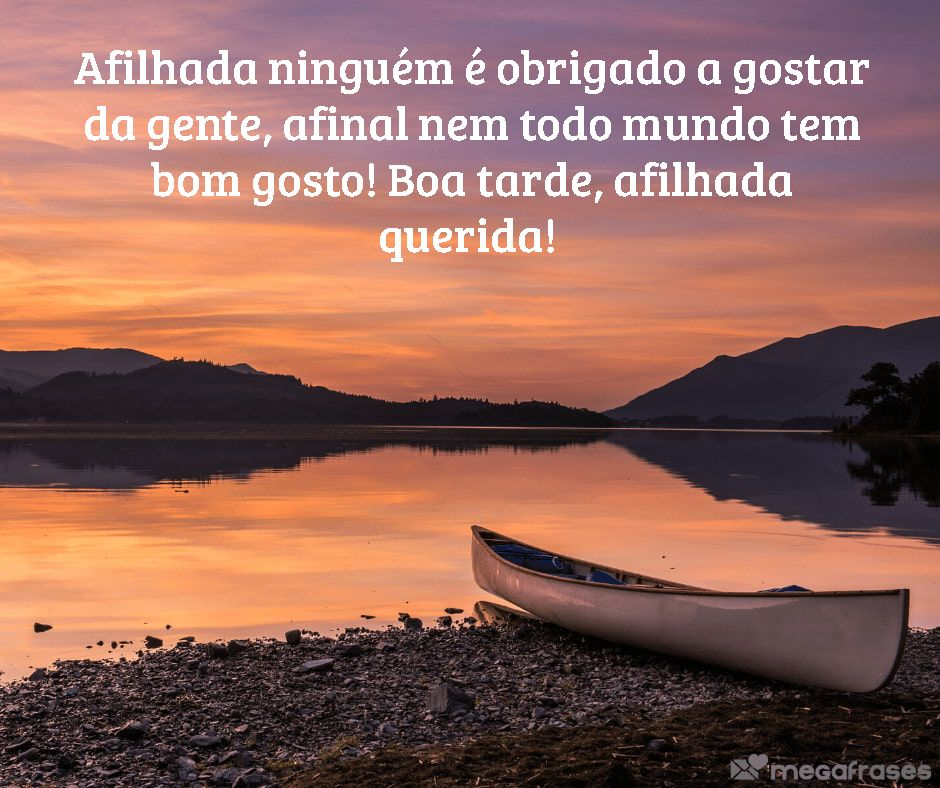 megafrases-boa-tarde-afilhada-para-whatsapp