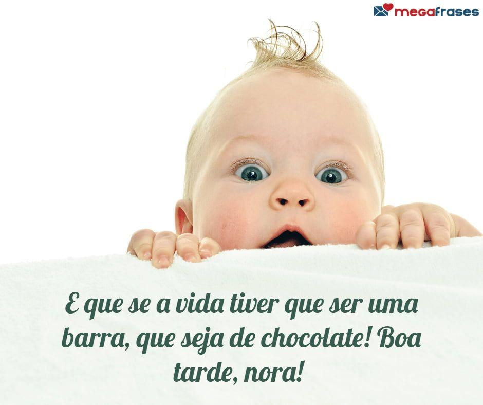 megafrases-boa-tarde-nora-para-whatsapp