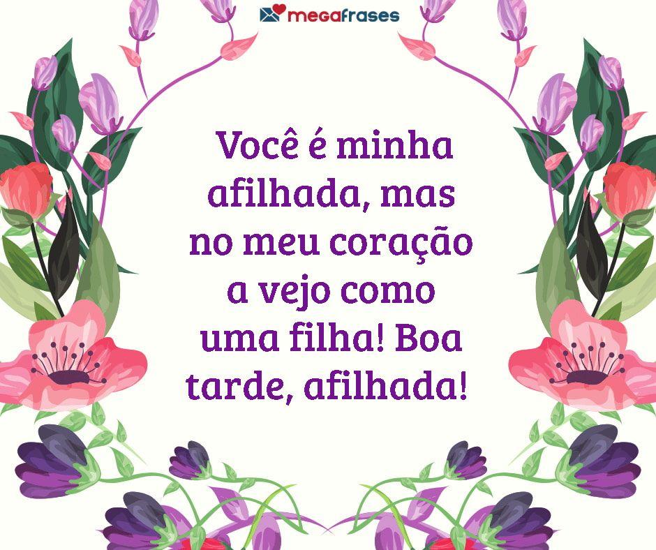 megafrases-boa-tarde-para-afilhada-facebook