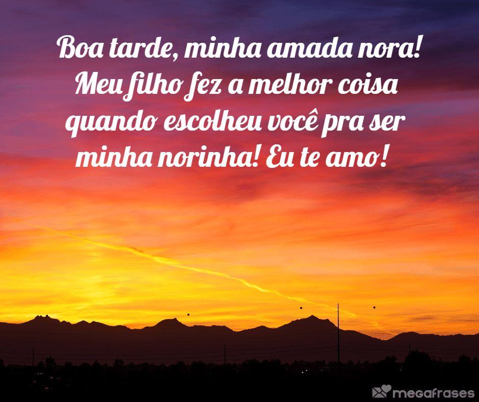 megafrases-boa-tarde-para-nora-facebook